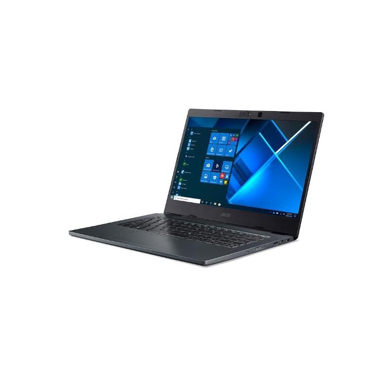 """ACER 14"""" TMP414-51-592P..."""