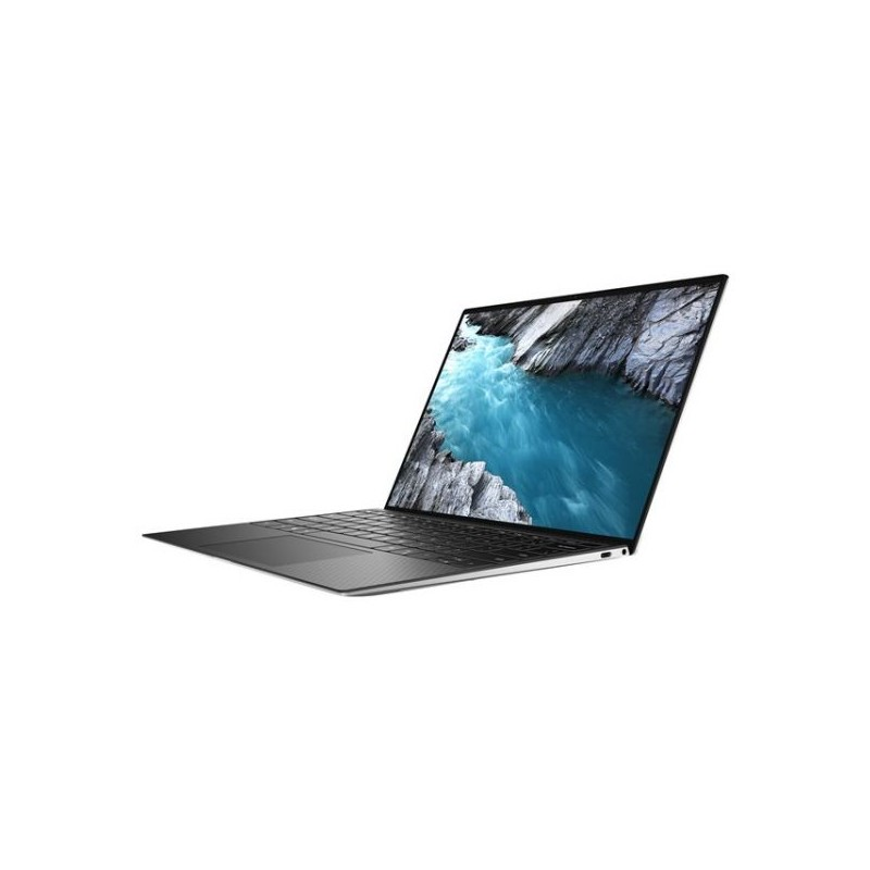 """DELL 13.4"""" XPS 13 9310..."""