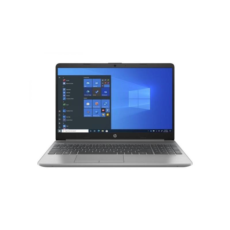 """HP INC 17.3"""" 470 G8 WINDOWS..."""
