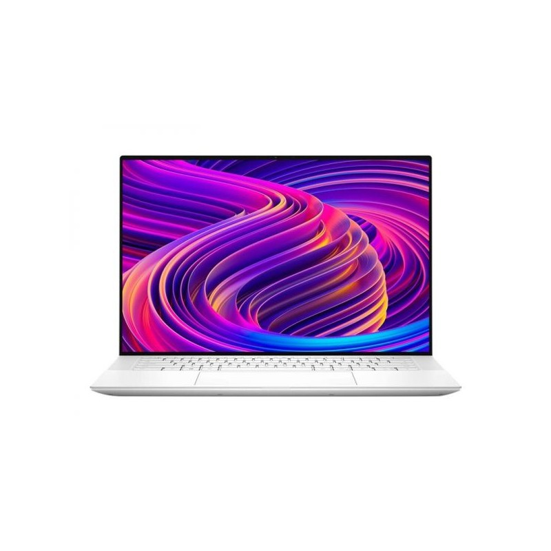 """DELL 15.6"""" XPS 15 9510..."""