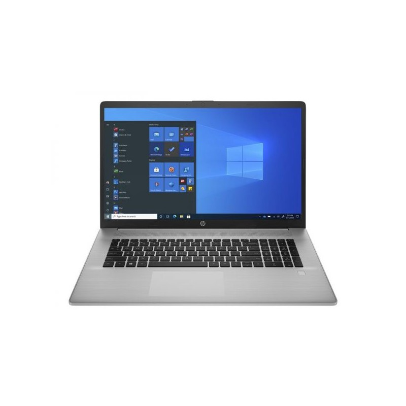 "HP INC 17.3"" PROBOOK 470 G8..."