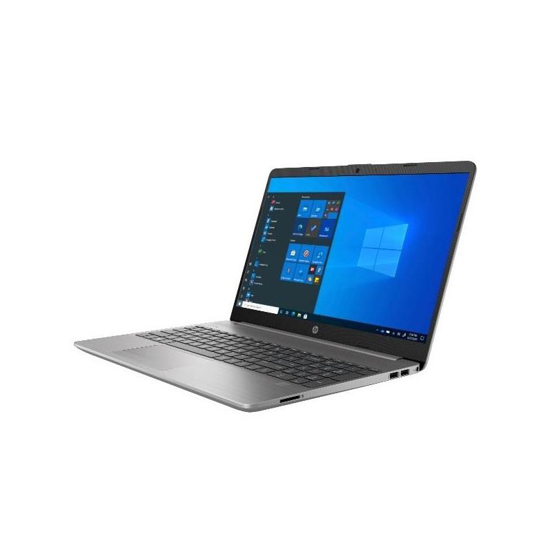 """HP INC 15.6"""" 250 G8 WINDOWS..."""