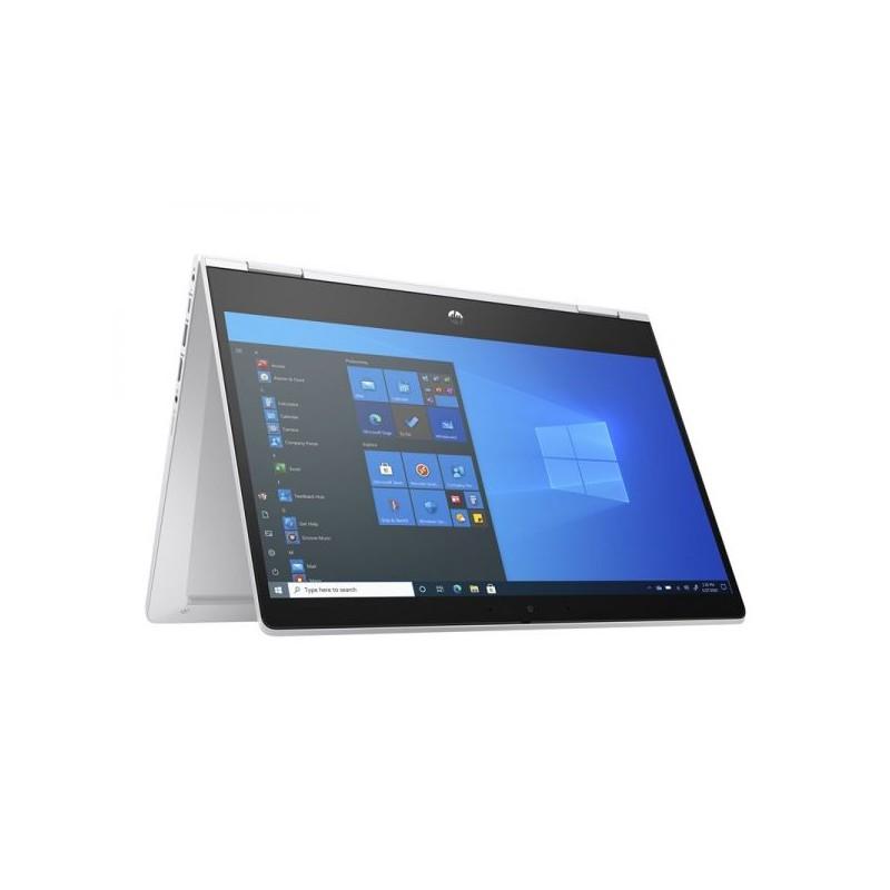 """HP INC 13.3"""" PROBOOK x360..."""