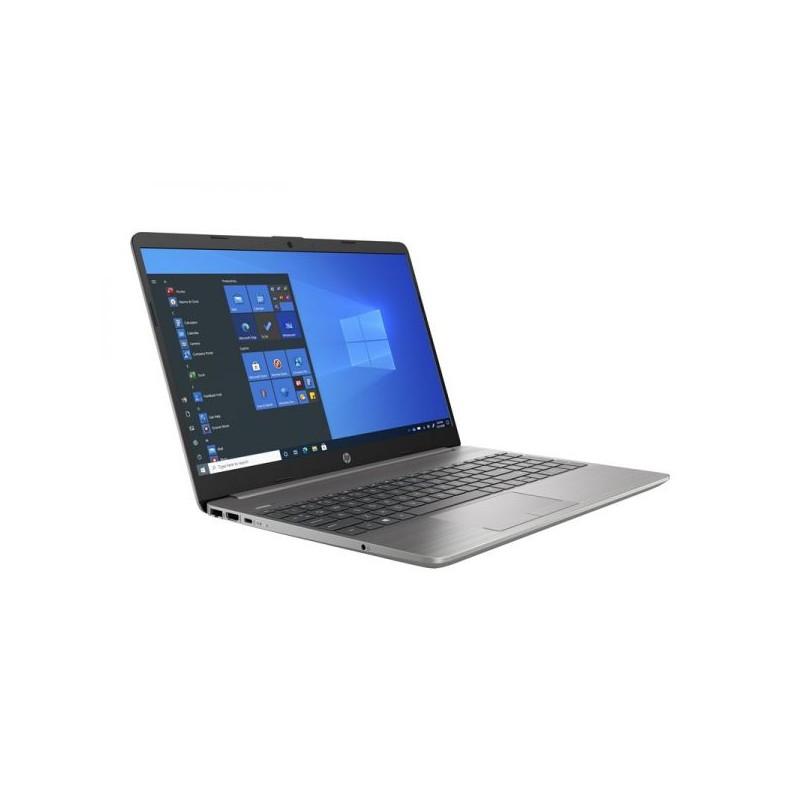 """HP INC 15.6"""" 255 G8 WINDOWS..."""