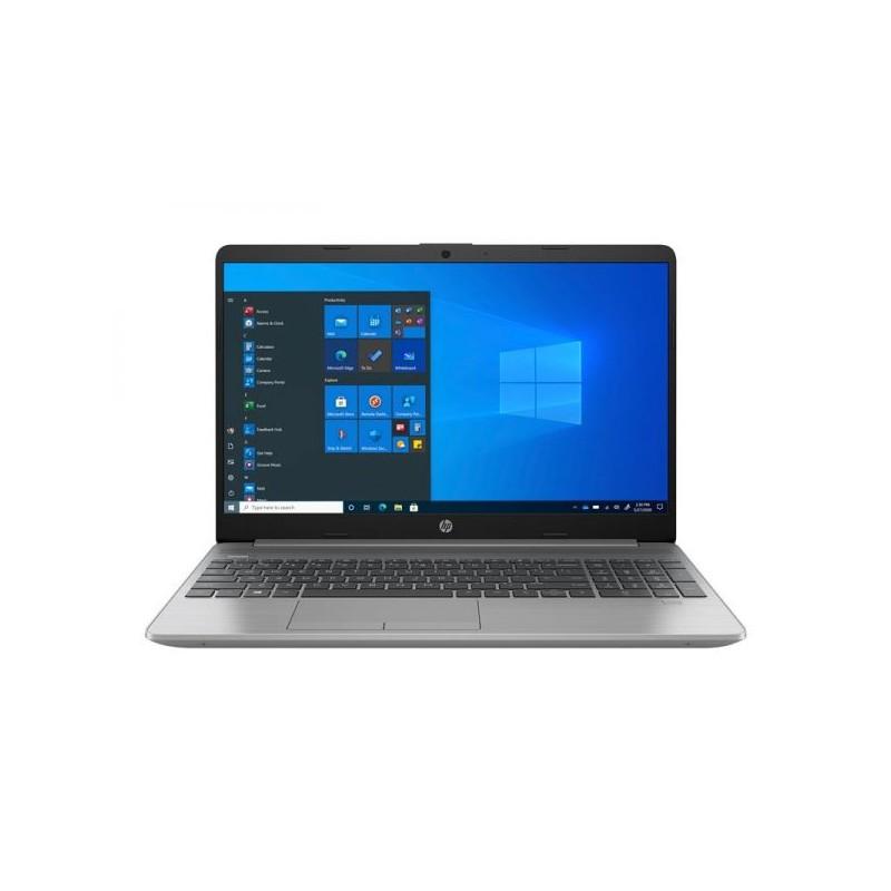 HP INC 15.6'' 250 G8...