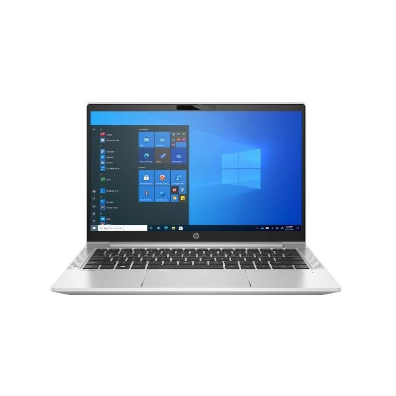 HP INC 13.3'' PROBOOK 430...