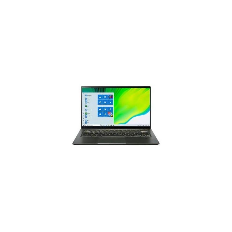 ACER 14'' SF514-55T-537R...