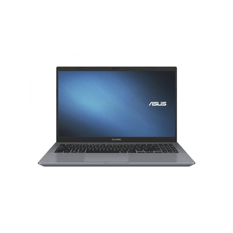 """ASUS 15.6"""" P3 COMMERCIAL..."""