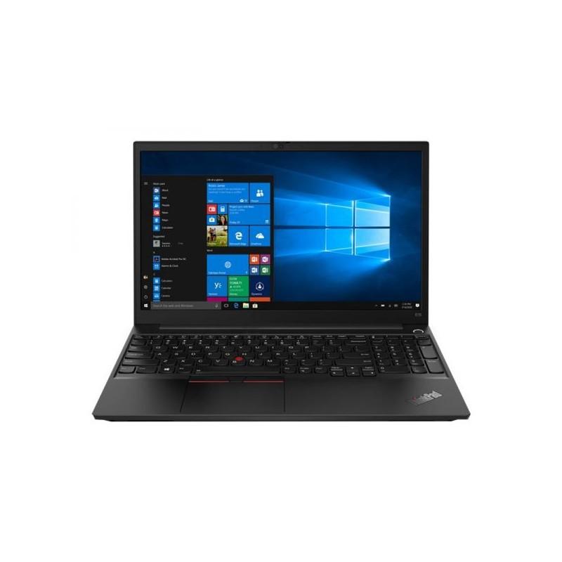 """LENOVO 15.6"""" ThinkPad E15..."""