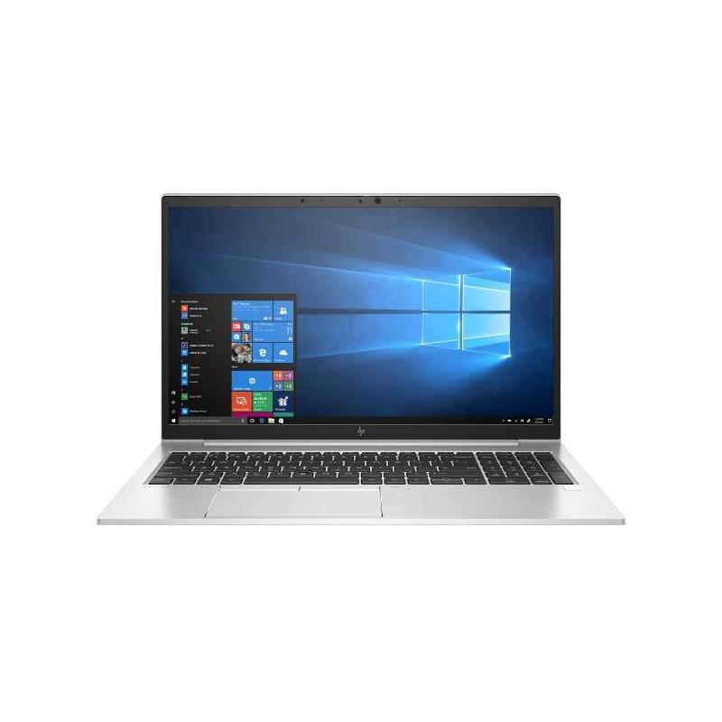 HP INC 15.6'' ELITEBOOK 850...