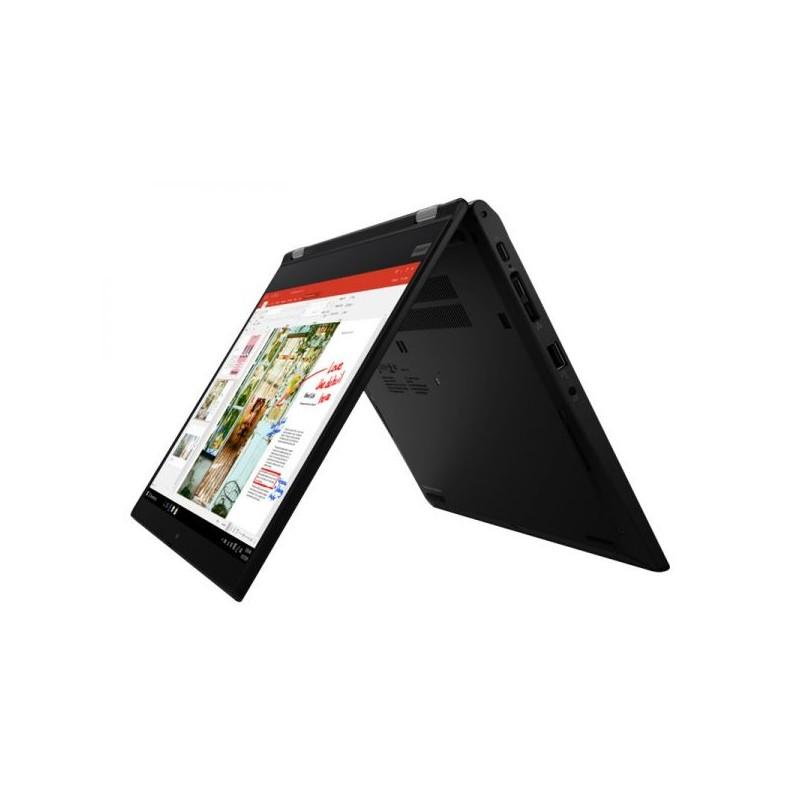 LENOVO 13.3'' ThinkPad L13...