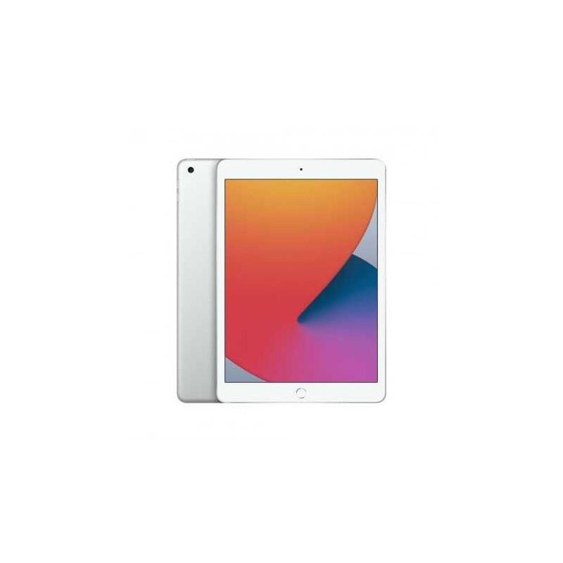 """APPLE 10.2"""" iPad 32GB WIFI..."""