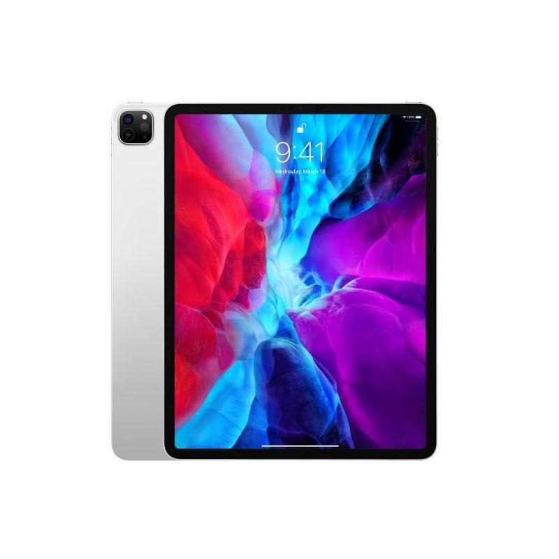APPLE  iPad Pro 12.9 256GB...